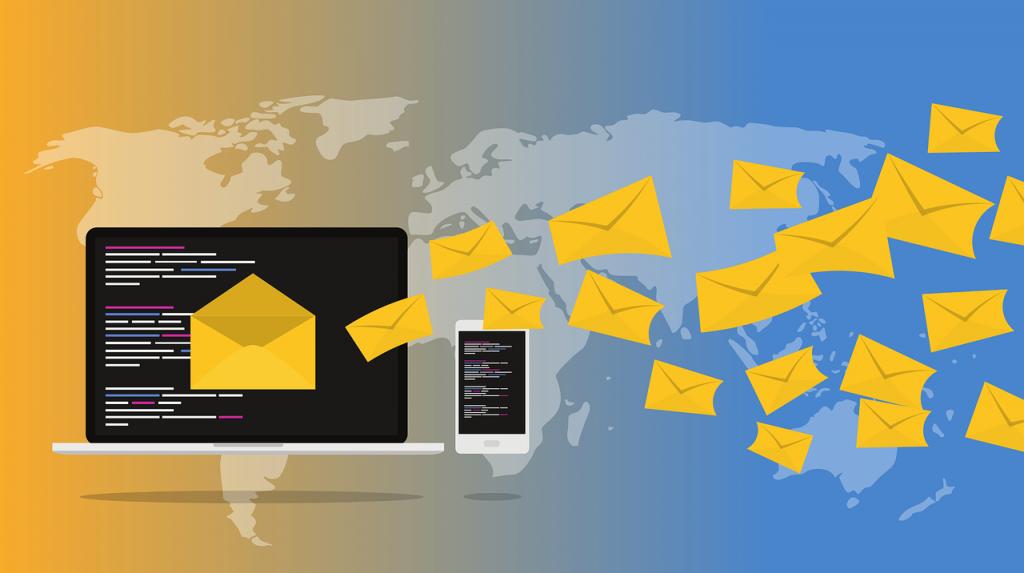 複数人にショートメッセージを送信できる法人向けSMSサービスについて