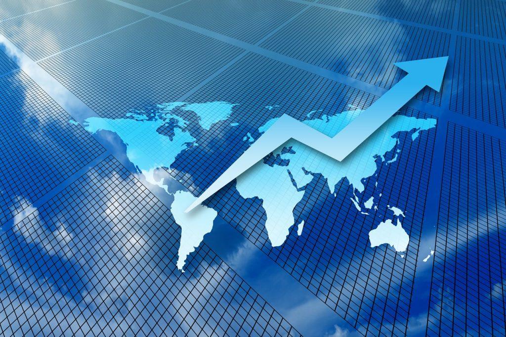SMS(ショートメッセージ)サービスの市場状況