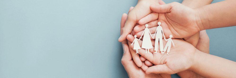 SMS配信サービスの保険業界での活用ポイント